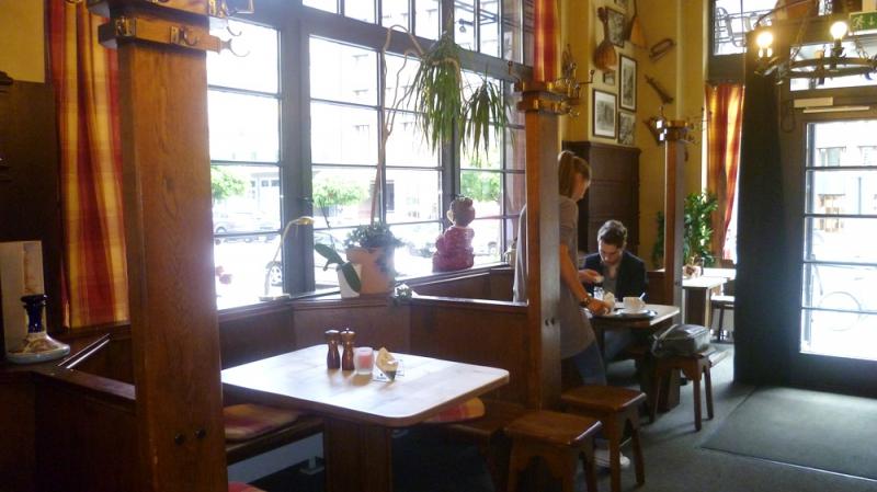 restaurant im sprinkenhof hamburg umgebung 2019. Black Bedroom Furniture Sets. Home Design Ideas