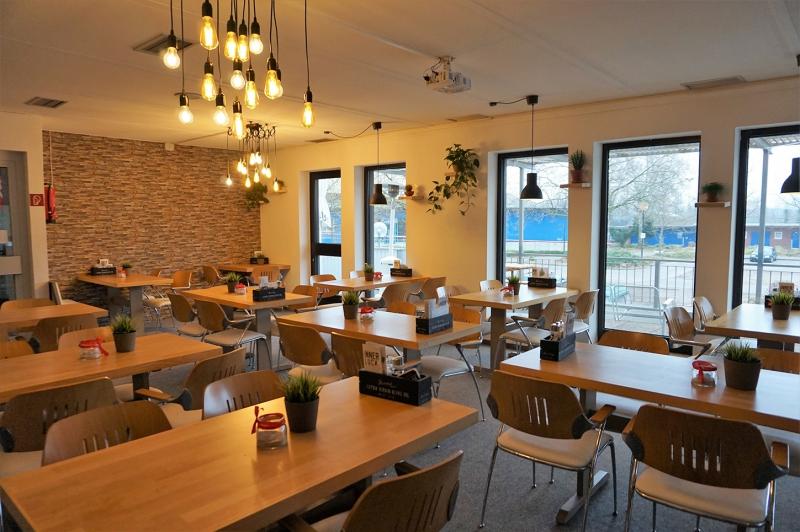 innerluck restaurant hamburg umgebung 2019. Black Bedroom Furniture Sets. Home Design Ideas