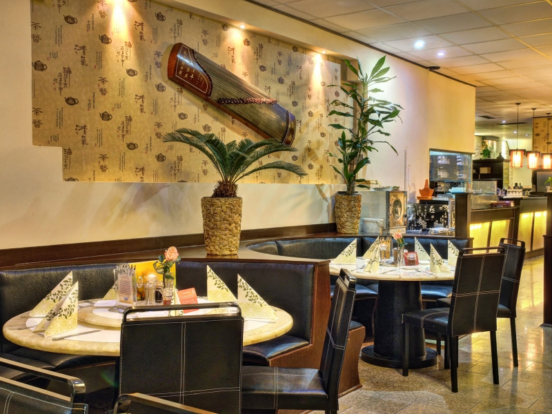 asiatisches restaurant mister wu hamburg umgebung 2019. Black Bedroom Furniture Sets. Home Design Ideas