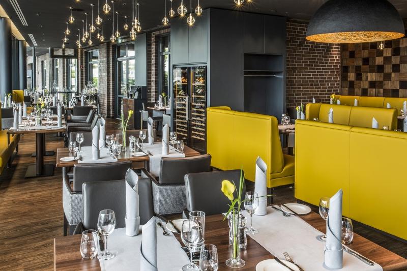 restaurant johann 39 s im hotel b ttcherhof hamburg umgebung 2019. Black Bedroom Furniture Sets. Home Design Ideas