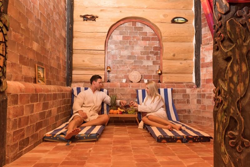 meerspa wellness wo wellness tiefer wirkt offenbach umgebung 2019. Black Bedroom Furniture Sets. Home Design Ideas