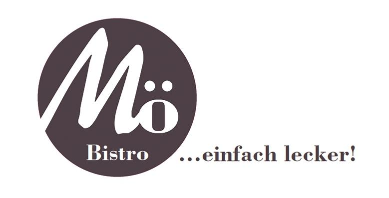 Mö Bistro Heidekreis 2019 Gutscheinbuchde