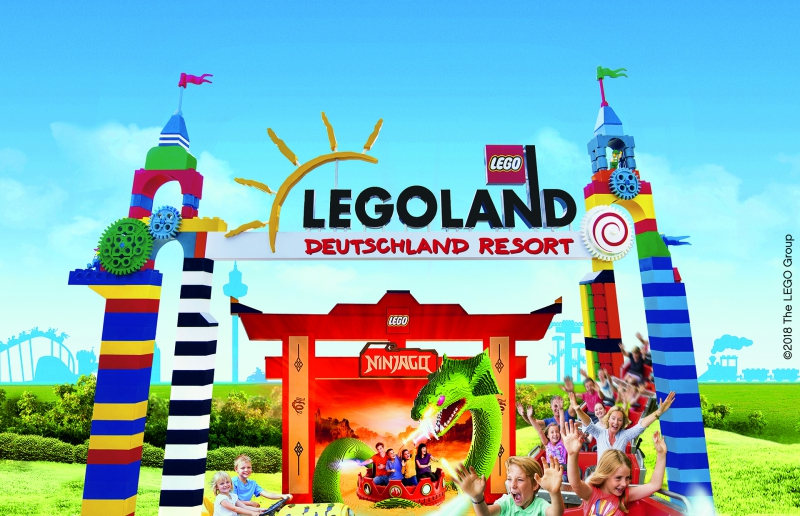 legoland deutschland resort bonn rhein sieg kreis 2018. Black Bedroom Furniture Sets. Home Design Ideas
