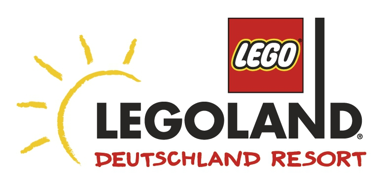 legoland deutschland resort l neburg umgebung 2018. Black Bedroom Furniture Sets. Home Design Ideas