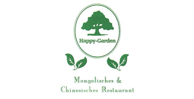 Restaurant Happy Garden Goppingen Umgebung 2018 Schlemmerblock De