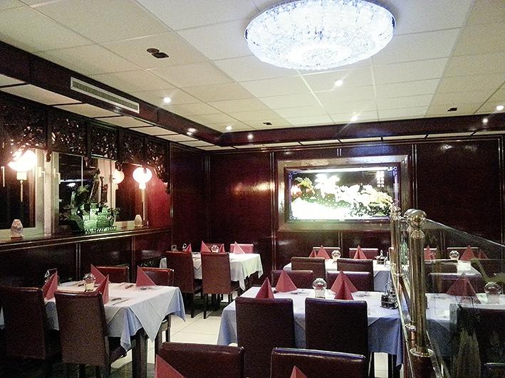 china restaurant fook lam mun heidenheim dillingen 2018. Black Bedroom Furniture Sets. Home Design Ideas