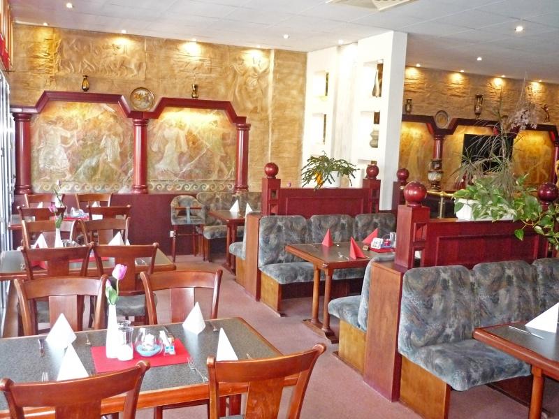 restaurant sirtaki erlangen forchheim 2017. Black Bedroom Furniture Sets. Home Design Ideas