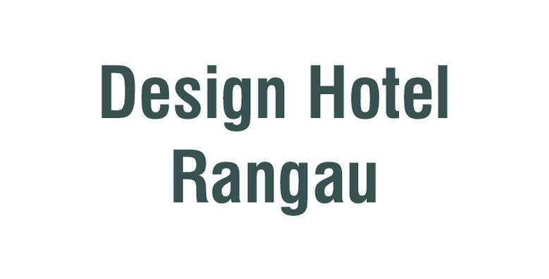Design hotel rangau erlangen forchheim 2017 for Design hotel 2017