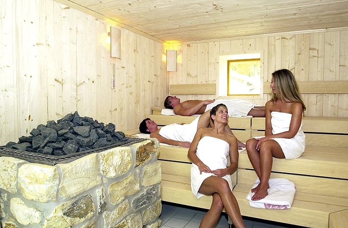 parc vital die saunalandschaft schw bisch hall hohenlohekreis 2018. Black Bedroom Furniture Sets. Home Design Ideas