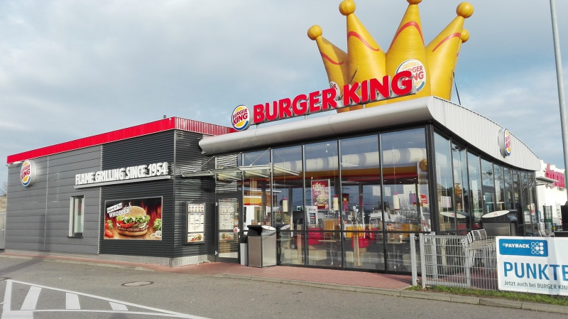 burger king bruchsal umgebung 2018. Black Bedroom Furniture Sets. Home Design Ideas