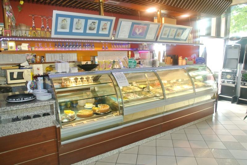 Cafe Am Markt Ketsch  Ef Bf Bdffnungszeiten