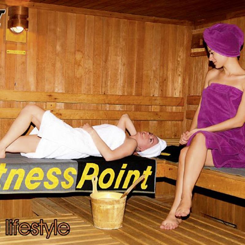 fitnesspoint sportpalast baden w rttemberg s d 2017 18. Black Bedroom Furniture Sets. Home Design Ideas