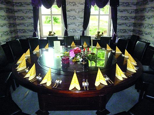 mongolei asiatisches restaurant herford umgebung 2018. Black Bedroom Furniture Sets. Home Design Ideas