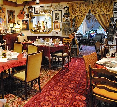 Nostalgie Cafe Velbert  Ef Bf Bdffnungszeiten