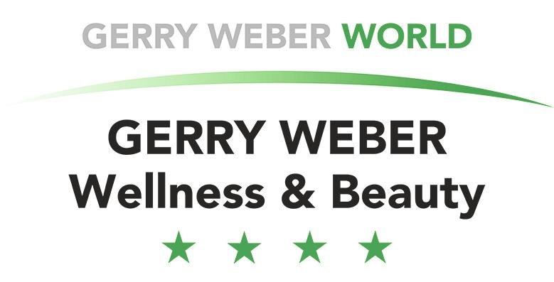 Gerry Weber Sportpark Hotel Wellness