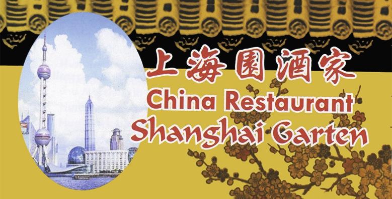 shanghai garten bielefeld umgebung 2018