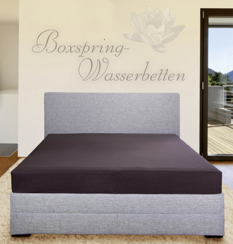 wasserbetten wellness aschaffenburg umgebung 2017. Black Bedroom Furniture Sets. Home Design Ideas