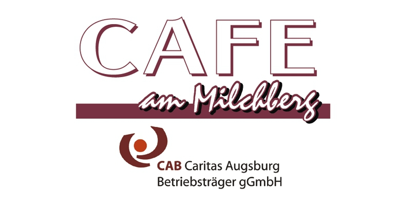 Aktiv cafe augsburg speisekarte